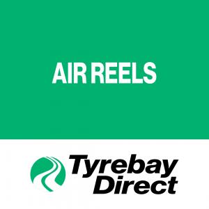 Air Reels