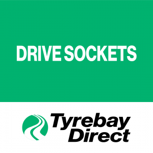 Drive Sockets