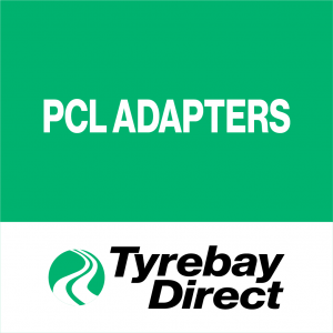 PCL Adapters