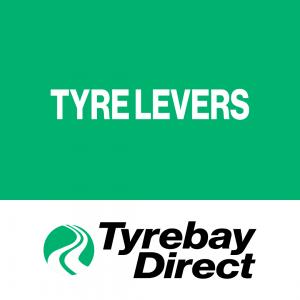 Tyre Levers