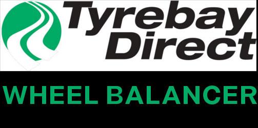 Wheel Balancer