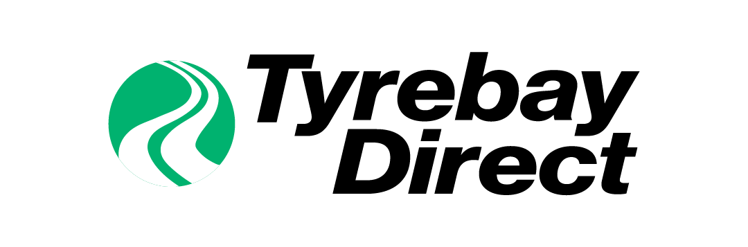 Tyre Bay Direct | Tyre Changers Ireland